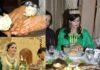 Moroccan wedding days, weddings morocco, moroccan weddings, wedding in morocco traditions, weddings in marrakech morocco