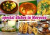 restaurants, breakfast, breakfast near me, fast food near me, moroccan desserts from morocco, zaalouk morocco, moroccan dishware, moroccan cuisine recipes, best couscous marrakech, traditional moroccan cuisine, meals in morocco moroccan food near me