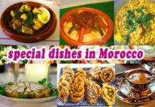 restaurants, breakfast, breakfast near me, fast food near me, moroccan desserts from morocco, zaalouk morocco, moroccan dishware, moroccan cuisine recipes, best couscous marrakech, traditional moroccan cuisine, meals in morocco moroccan food near me