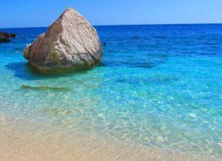 The beauty of Sardinia beaches, sardinia sea, sardinia italy, sardinia holidays, sardinia island, olbia sardinia, travel to sardinia