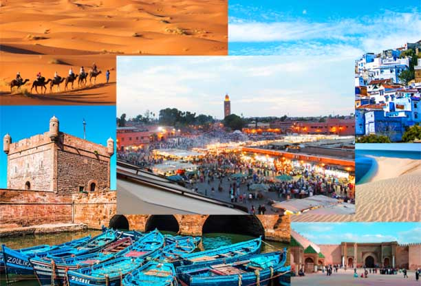 things to do in marrakech, things to do in morocco, visit morocco, best riads in marrakech, best places to visit in morocco, things to do in agadir, morocco tourist attractions, best cities in morocco, visit marrakech, things to do in fez