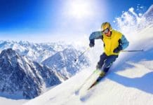 snow, winter, places to visit in winter, winter season, winter 2020, canada snow, cross country skiing near me, best places to visit in january, warm places in december, hot places in january, best places to visit in winter, cheap places to travel in december, winter destinations, best winter vacations, snowboarding