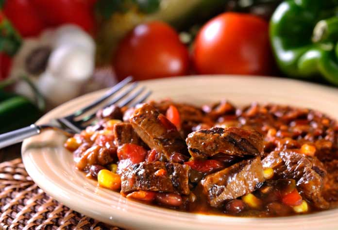 delicious dishes in turkey, tasty veg dishes, delicious lunch recipes, delicious salad recipes, tasty vegetarian meals, delicious chicken recipes, delicious dinner recipes
