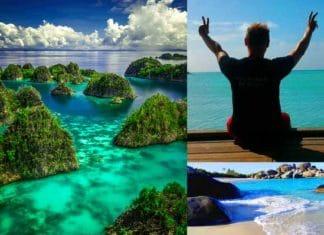 Best destinations where billionaires love to travel to