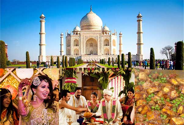 The special customs and traditions in india indian customs and traditions, indian marriage customs, indian wedding customs, indian culture and customs
