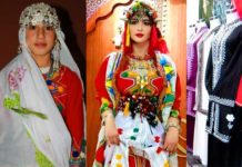 moroccan dress up, moroccan dress up ideas