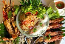 most delicious dishes in Maldives, recipe of maldives