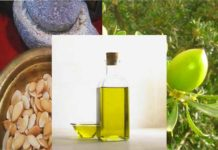 steps to get Argan oil, argan oil on hair, argan oil from morocco, organic moroccan argan oil, argan oil benefits for skin,