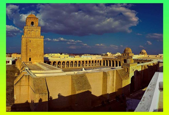historical monuments, historical monuments near me, famous monuments of world