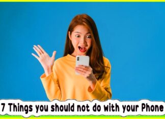 phone, find my phone, mobile phone, best smartphone, best phone