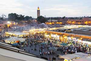things to do in marrakech, best riads in marrakech, visit marrakech