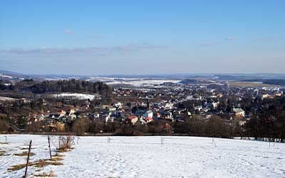 Prague, Czech Republic, best places to visit in january, warm places in december, hot places in january, best places to visit in winter, cheap places to travel in december, winter destinations, best winter vacations, snowboarding