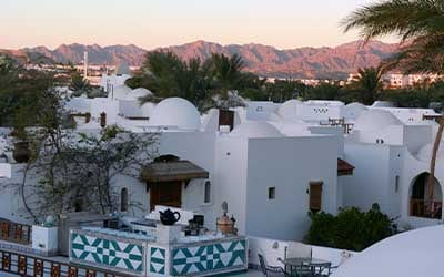 Sharm El-Shaikh, Egypt, cheap places to travel in december, winter destinations, best winter vacations, snowboarding
