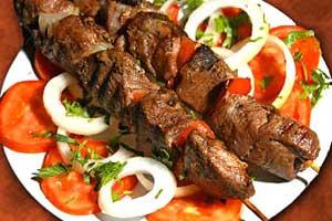 Shish Kebab, shish kabob, turkish breakfast, turkish kebab, chicken shish kebab, turkish dishes, traditional turkish food, chicken shish kabob
