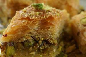 baklava cheesecake, homemade baklava, balaclava food, best baklava, balaclava dessert, turkish desserts delicious dishes in turkey