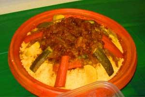 couscous moroccan, best couscous marrakech moroccan food near me