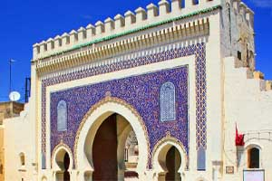 things to do in fez, best places to visit in morocco, best cities in morocco, morocco tourist attractions