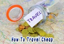 how to travel cheap, how to travel for free, vacation, one travel, tourist attractions, all inclusive vacations, southwest vacations, near me, travel bag, last minute vacations, cheap vacations, last minute travel deals, places to go, places to visit