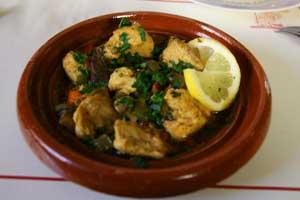 tajine-morocco, traditional moroccan cuisine, moroccan tagine dishes, Moroccan Tagine moroccan food near me
