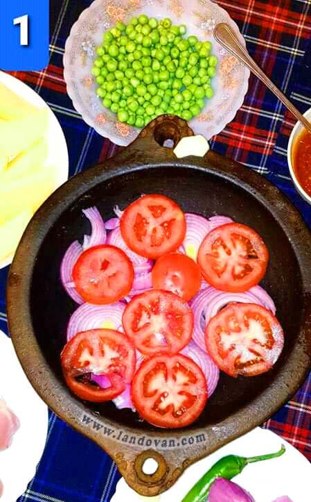 how to prepare moroccan tagine step 1 chicken tagine morocco food near me moroccan cuisine