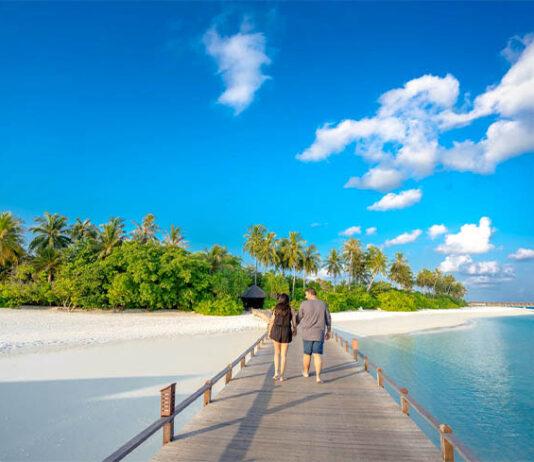 13 Best romantic honeymoon destinations best honeymoon spots best honeymoon resorts romantic honeymoon ideas