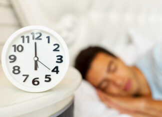 Tips to Sleep Better at Night , Tips for Better and comfortable Sleep , How to get to sleep , Tips to Get More Sleep , Can you improve your sleep?