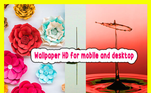 Wallpaper HD for mobile and desktop lamp- fire- drop-splash – dragonfly- bulb- bold abstract shapes color red blue – boat- bag-women pack – art- antelope-canyon marigold- maple-leaves – macro-plant-leaf-natural-texture-nature – leafs – international-womens-day-flowers – flowers- apple tree- apple flowers- flower-garden-close-up-macro-bloom-blossom – dalia-flower love- couple in love fox- flamingo- coffee- cat luggage – light house- hot air ballon – climber- cliff- beach- alone-egypt – Wallpaper for Mobile 4k
