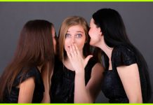 5 Things Women Can Do That Men Love
