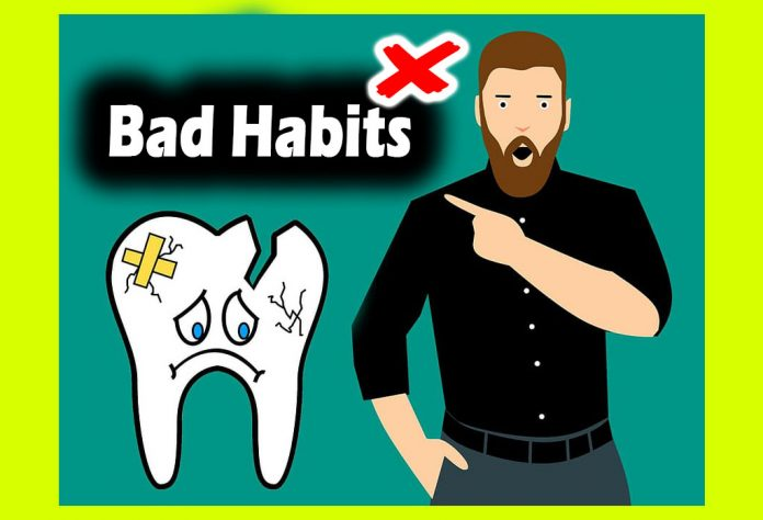 4 Signs You're Brushing Your Teeth in incorrect way, and 4 Ways You Can Fix It